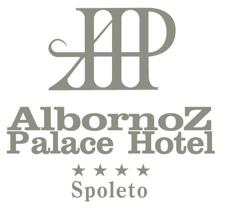 logo_Albornoz3