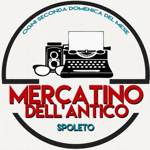 Mercatino_Antico_Spoleto