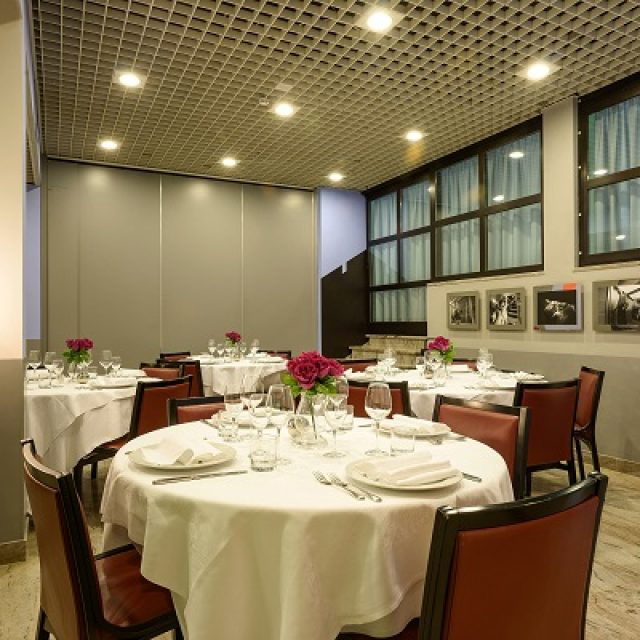 By booking directly with us you can take advantage of the offer meal in Hotel in Spoleto!