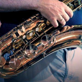 Arriva un nuovo evento artistico a Spoleto! Dal 04 ottobre non perdete Spoleto Jazz Festival 2019!