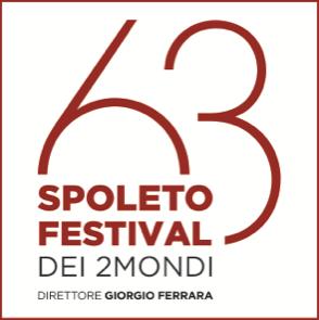 63-festival-di-spoleto