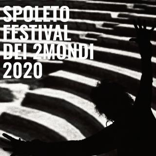 Programma-del-Festival-di-Spoleto-2020