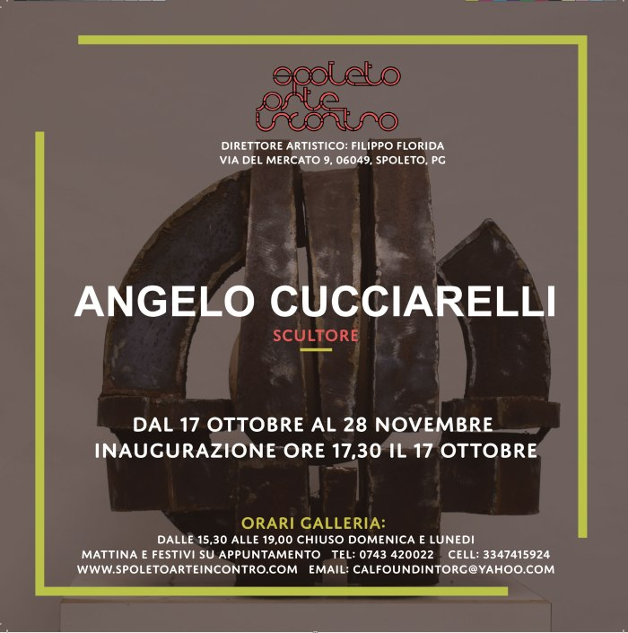 angelo-cucciarelli_copertina-1